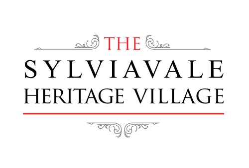 The Heritage Village